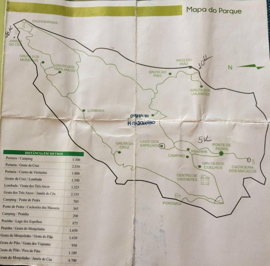 mapa-parque-ibitipoca-1