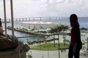 museu-de-arte-do-rio-mar-408 cópia 2