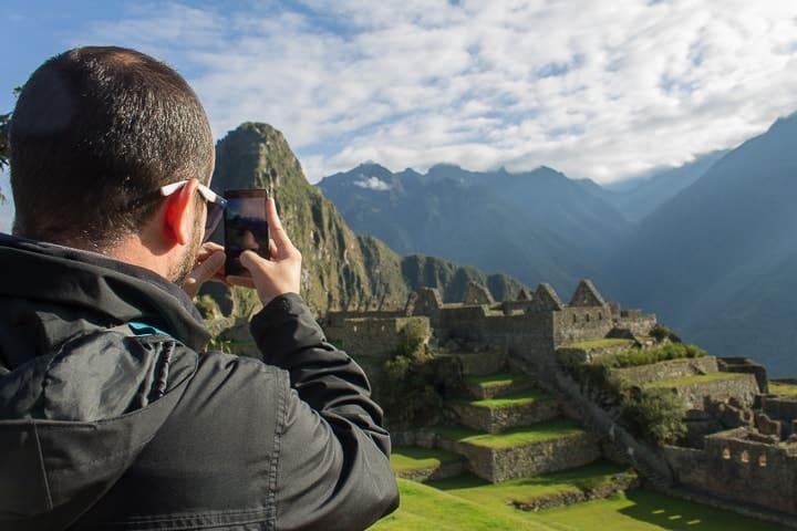 Roteiro de Viagem para Cusco e Machu Picchu