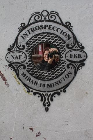Distrito de Barranco, em Lima