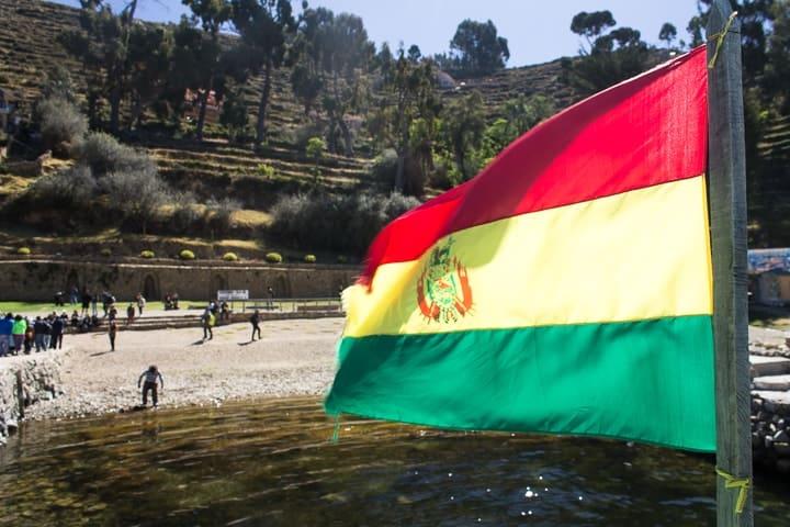 O que ver e fazer na Isla del Sol, na Bolívia