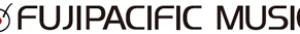 https://i1.wp.com/www.fujipacific.co.jp/en/img/common/logo_l.png?resize=300%2C34&ssl=1