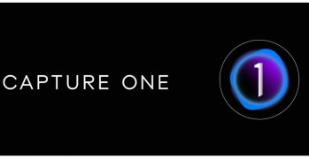Capture One Pro 14.2.0 Crack With Serial Key 2021 Free Download