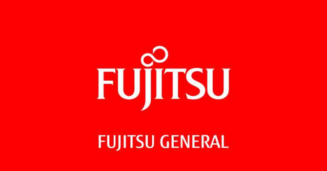 downloads  service  supports  fujitsu general global