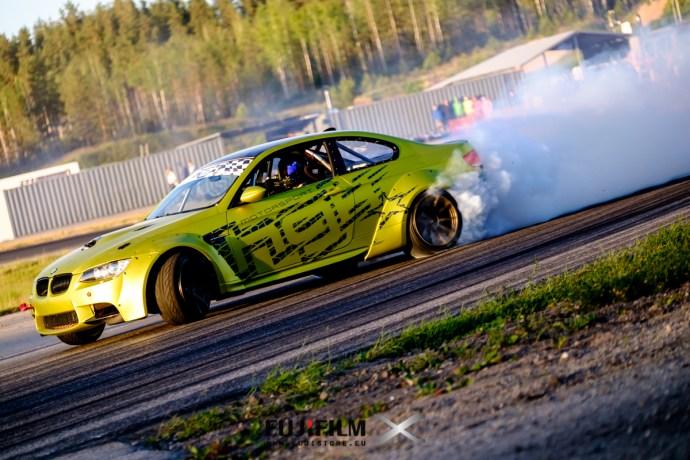 austrisphoto.com-6
