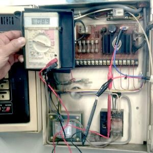自動火災報知設備の点検・工事・整備はフジヅカ防災へ