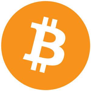 ビットコインもうすぐ大きく動きそう