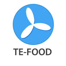 爆上げするかも❓期待の草コイン【TE-FOOD】