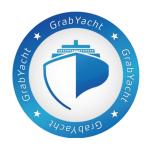 【YachtToken】ヨットト―クンGrabYacht(月利7%)7/8解禁受付開始!