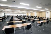 福岡商工会議所 貸会議室407〜408号室