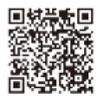 ハコぽっぽ(キャッシュレス)アプリ