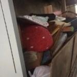 福岡県古賀市不用品回収、粗大ごみ、遺品整理は片付け隊