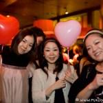 Now Lounge Valentine's 2010 033
