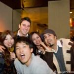 Now Lounge Valentine's 2010 037