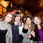 Now Lounge Valentine's 2010 058