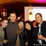 Now Lounge Valentine's 2010 063