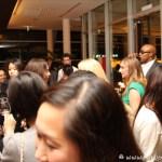 Now Lounge Nov 26 2010 026