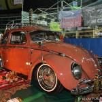 custom car 2012 29