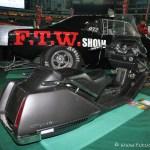 custom car 2012 37