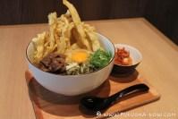 fn179 gourmet kamikira 082