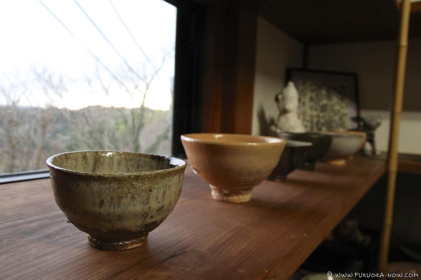 karatsu, saga, pottery, karatsuyaki