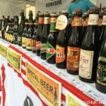 belgian beer 2015 002