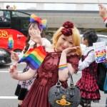 kyushu rainbow pride nov 2015 018