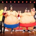 sumo wrestling 023