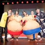 sumo wrestling 028