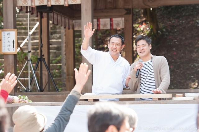 itoshima chef mar 2016 012