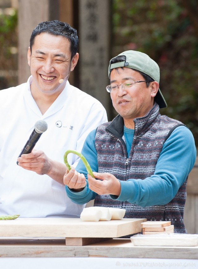 itoshima chef mar 2016 032