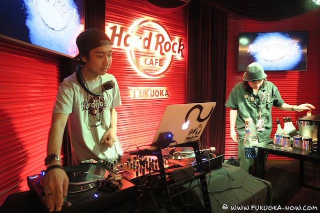 HRC Hakata preopening apr 2016 018