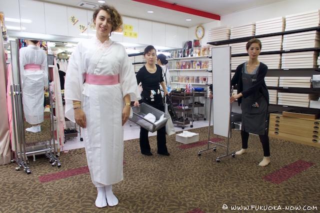 rental kimono mine sep 2016 012
