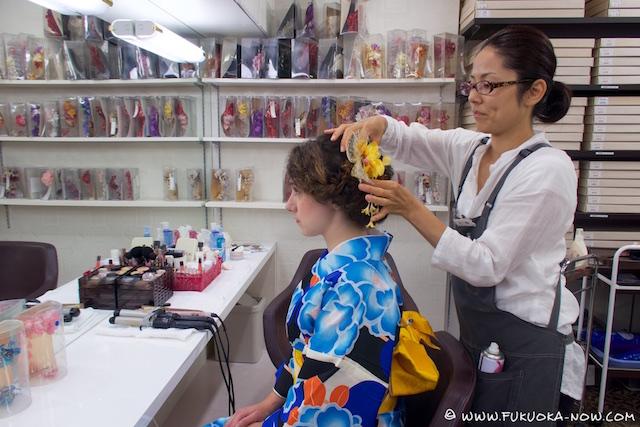 rental kimono mine sep 2016 023