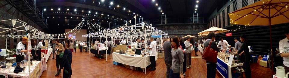 main-room-with-stalls-panorama