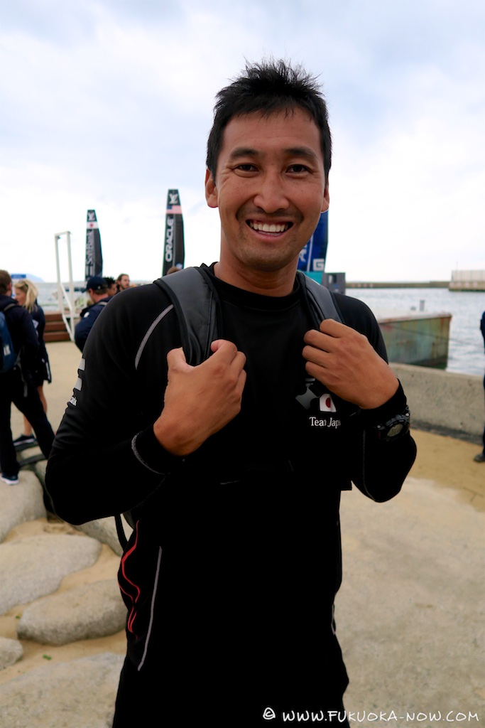 americascup-13