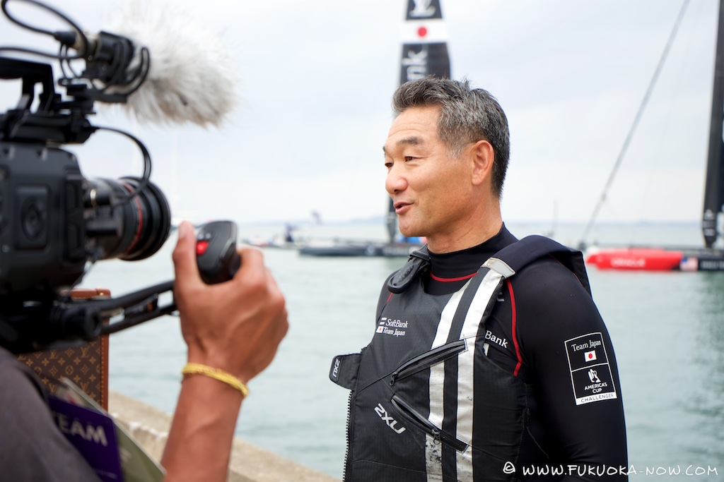 americascup-24