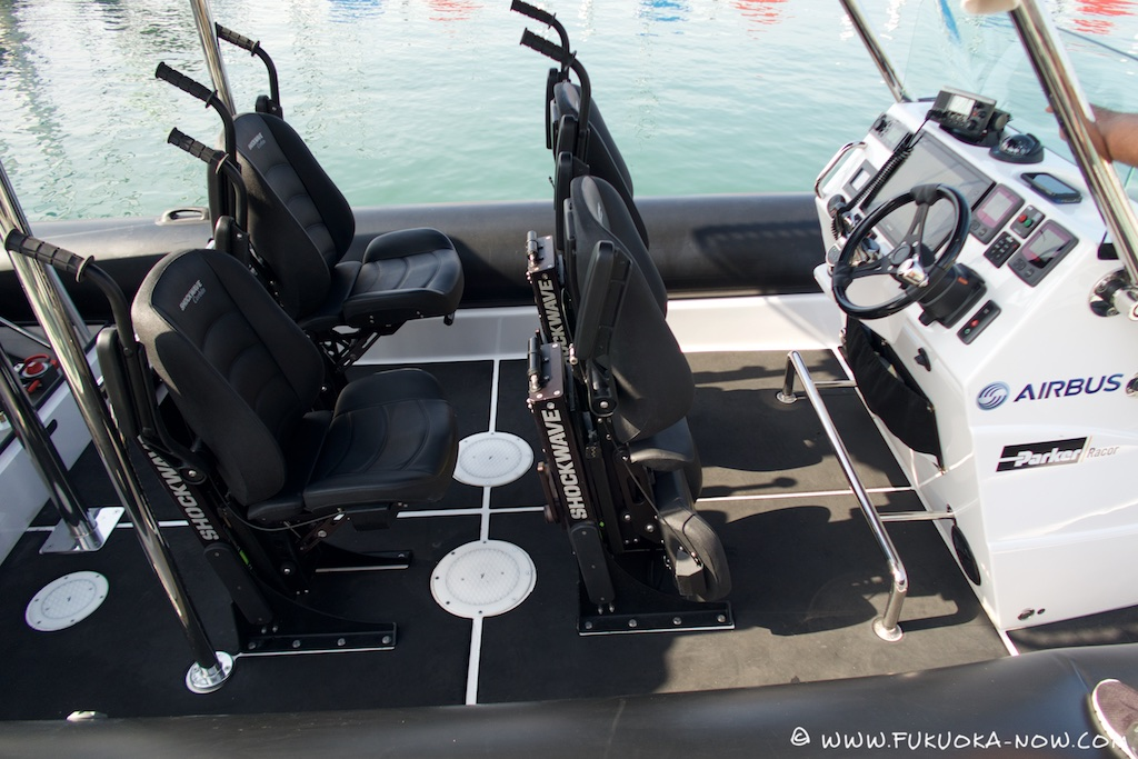 yanmar-chase-boat-americas-cup-042