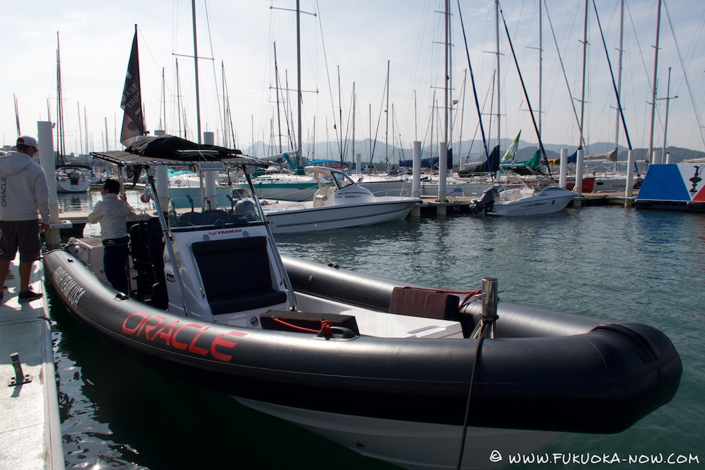 yanmar-chase-boat-americas-cup-147