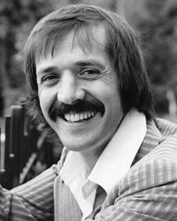 Sonny Bono Fine Art Print by Unknown at FulcrumGallery.com