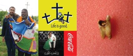 Life is OOD1