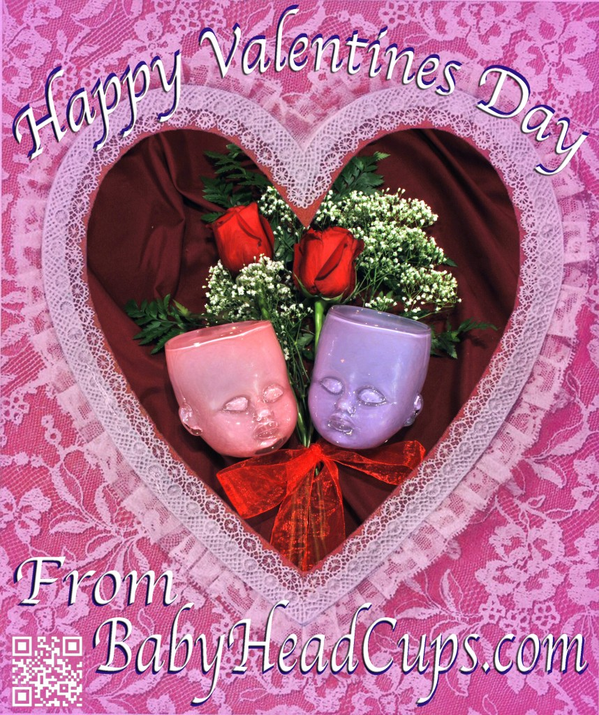 You are currently viewing Happy Valentines Day