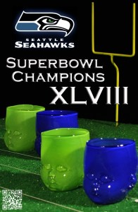 Read more about the article Superbowl Champions – Hot Dang –
