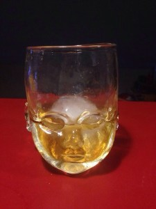Read more about the article Single Malt