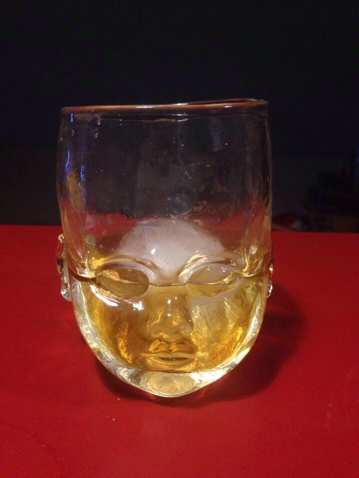 You are currently viewing Single Malt
