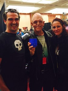 Read more about the article Michael Berryman