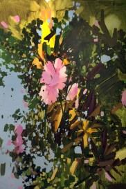 Digital Flowers by Ben Grasso