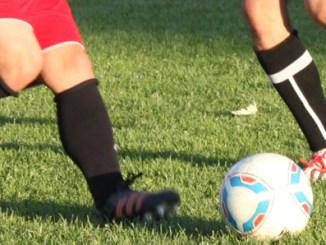 fussball11