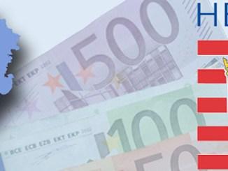 hessen geld011