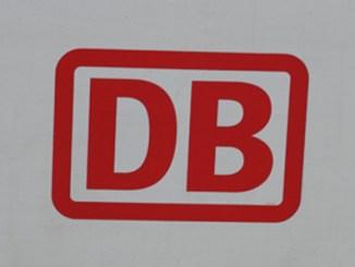 db 01